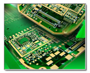 pcb assembly pic
